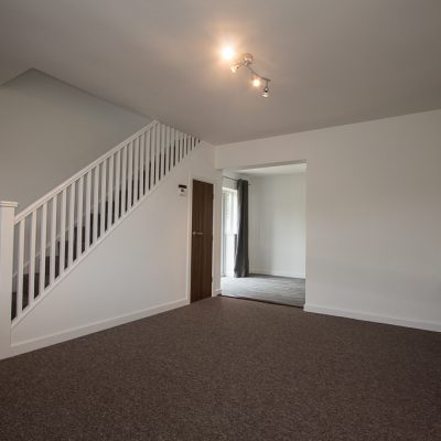 2 Bedroom House in Bexhill by The Goldeneye Group